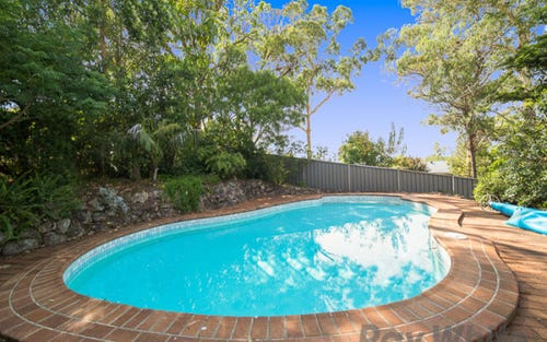 3 Rockdale Close, Kilaben Bay NSW 2283