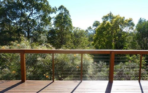 24 Spring Valley Drive, Goonellabah NSW