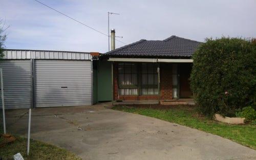 16 Sunnyside Crescent, Walla Walla NSW