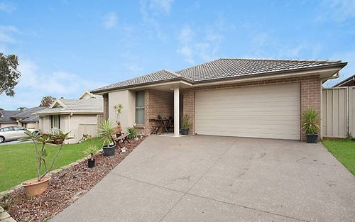 105 Highview Avenue, San Remo NSW 2262