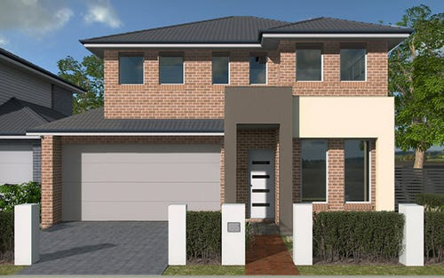 2010 Talana Hill Drive, Edmondson Park NSW 2174
