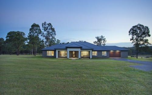 125 Boulton Drive, Paterson NSW 2421
