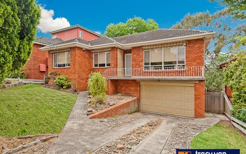 27 Pennant Parade, Carlingford NSW 2118