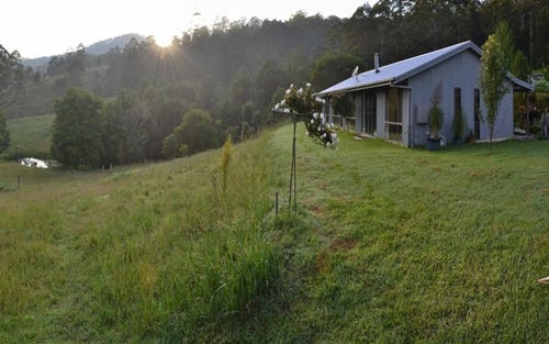 1876 Mooral Creek Road, Wingham NSW 2429