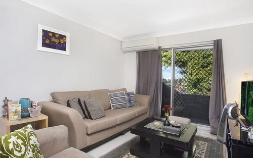 12/34 Virginia Street, Rosehill NSW
