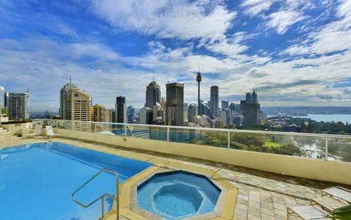 1203/187 Liverpool Street, Sydney NSW