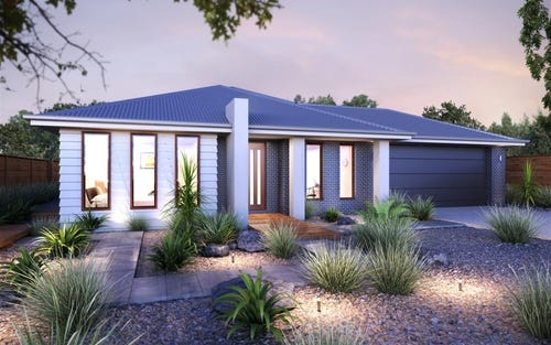 Lot 43 Durif Drive, Moama NSW 2731