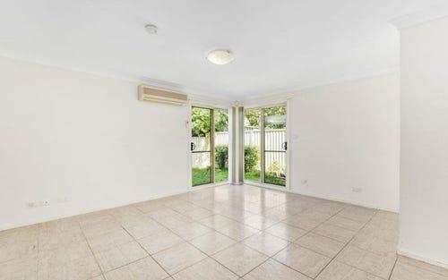 7/2-10 Nilson Street, Hillsdale NSW