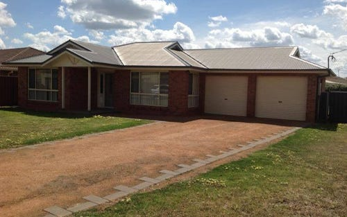 105 SHORT STREET, Narromine NSW 2821