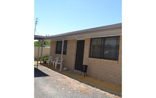 6/37 Oswald Street, Inverell NSW 2360