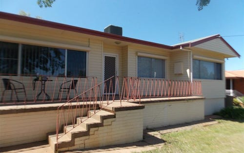 155 Currajong Street, Parkes NSW 2870