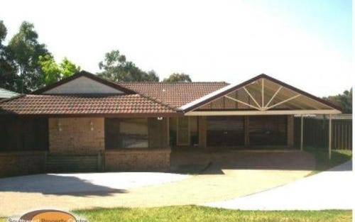 Address available on request, Woodbine NSW 2560