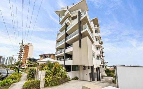 3/20 Thomson Street, Tweed Heads NSW 2485