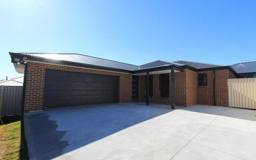 45 Amber Close, Kelso NSW 2795