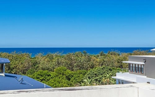Unit 40/40-48 Kamala Crescent, Casuarina NSW 2487