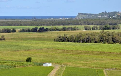 Lot 6, Newrybar Swamp Road, Newrybar NSW 2479