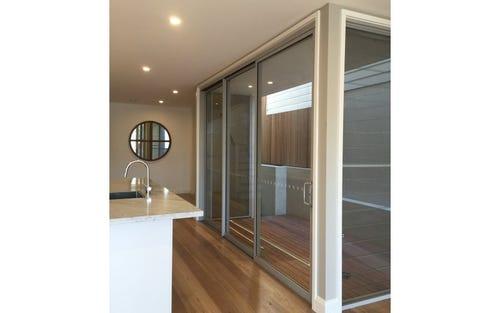 136 Hubert Street, Lilyfield NSW 2040