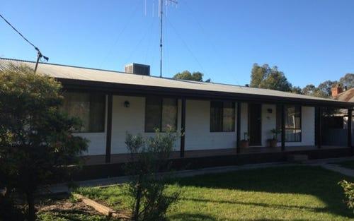 43 Lachlan Street, Bogan Gate NSW 2876