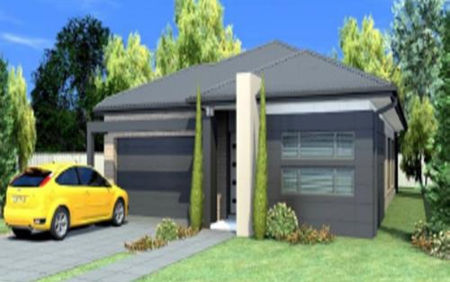 LOT 2428 KATANDRA PLACE, Jordan Springs NSW 2747