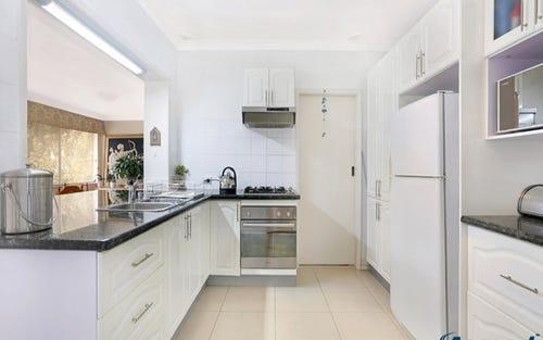 14 Ascot Place, Miranda NSW 2228