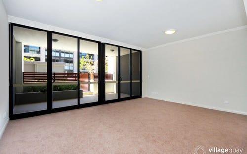 306/1 Half Street, Wentworth Point NSW 2127