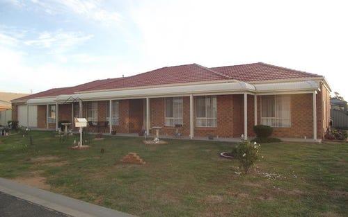 10 Victoria Avenue, Barooga NSW 3644