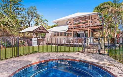67 Alcorn Street, Suffolk Park NSW 2481