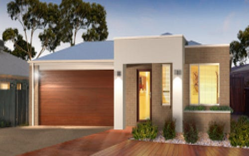 Lot 5429 Terracotta Road, Moorebank NSW 2170