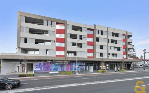 8/297 Victoria Rd, Gladesville NSW 2111