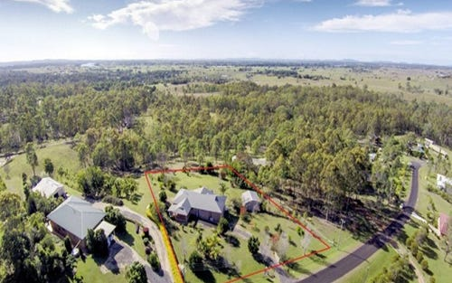 3 Weemala Drive, Smiths Creek NSW 2460
