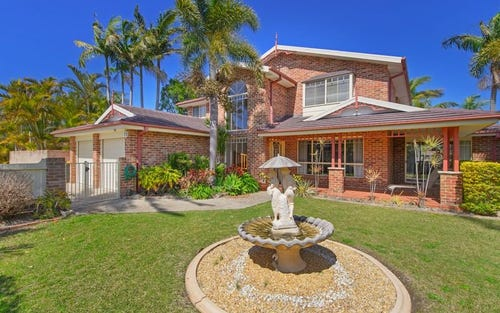 23 Newport Crescent, Port Macquarie NSW 2444