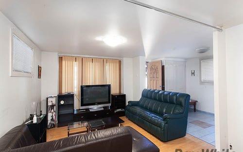 15 Cooper Avenue, Moorebank NSW 2170