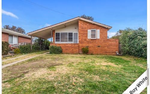 41 Alanbar St, Karabar NSW 2620