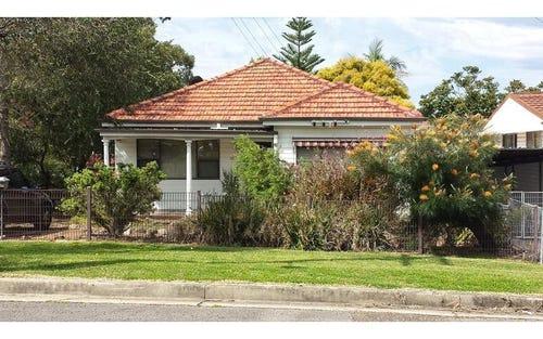 25 Fussell Street, Birmingham Gardens NSW 2287