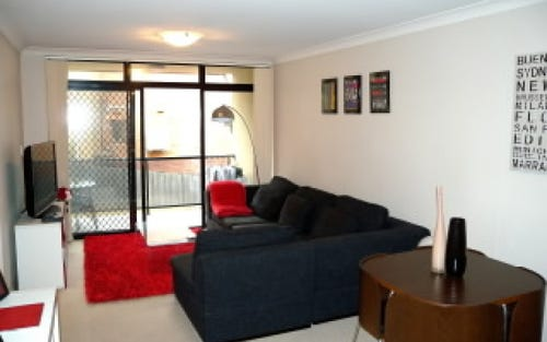 4/25-29 Bond Street, Maroubra NSW