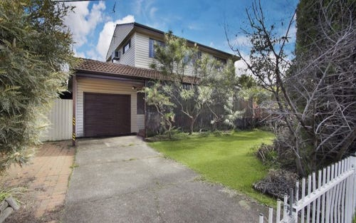 32 Walters Rd, Blacktown NSW 2148
