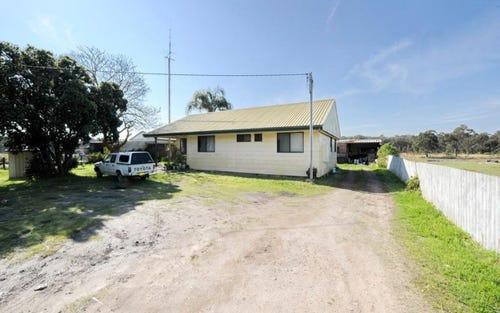 4556 Nelson Bay Road, Anna Bay NSW 2316