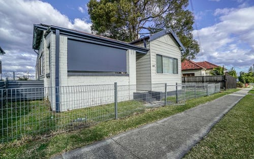 669 Pacific Highway, Belmont NSW