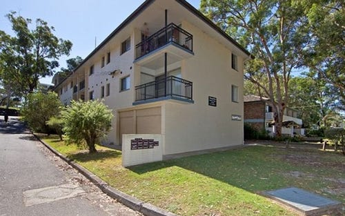 Unit 5/40 Magnus Street, Nelson Bay NSW 2315