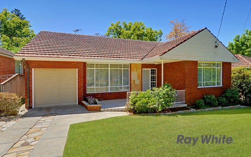 31 Delaware Street, Epping NSW