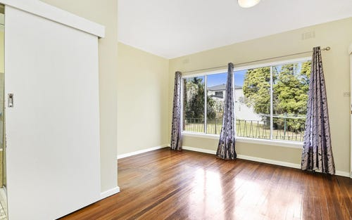 1/175D Old Northern Road, Castle Hill NSW