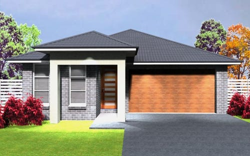 Lot 118 Road 2, Riverstone NSW 2765