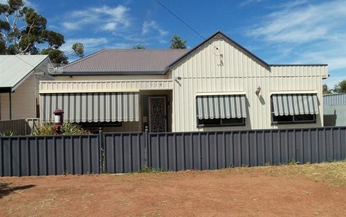 118 Brazil Street, Broken Hill NSW 2880