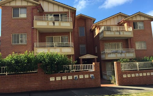 14/45-49 Harbourne Rd, Kingsford NSW