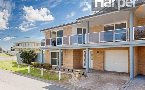 10 Morna Point Rd, Anna Bay NSW 2316