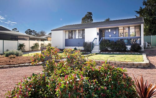 52 Baddeley Crescent, Spence ACT 2615