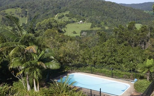 90 The Ridge Way Black Creek, Lorne NSW 2439
