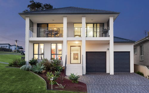 21 Dolphin Street, Ulladulla NSW 2539