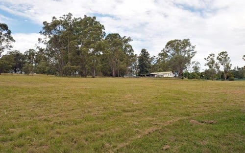 9. Earps Rd, Paxton NSW 2325