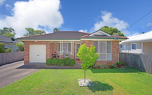1/34 Surf Street, Long Jetty NSW
